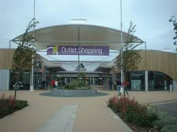 Dalton-Park-Outlet