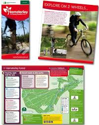 Hamsterley-Forest-cycle