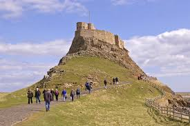 Holy-Island-of-Lindisfarne