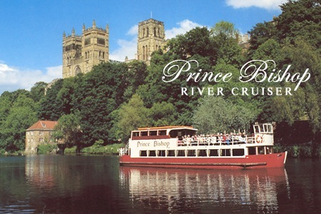 Prince-Bishop-River-Cruiser