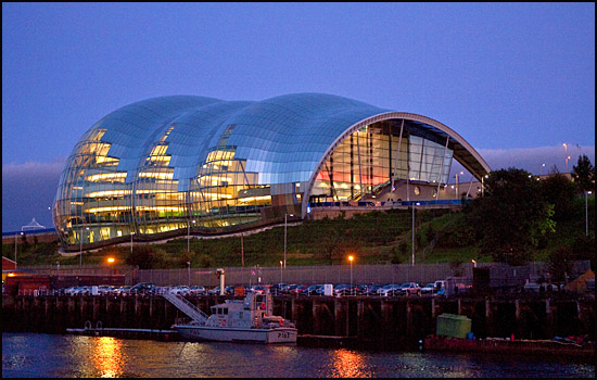 The-Sage-Gateshead