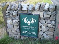 Yorkshire-Dales-National-Park